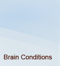 Brain Conditions - Dr Jonathan Curtis MBBS, FRACS, Neurosurgeon