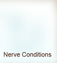 Nerve Conditions - Dr Jonathan Curtis MBBS, FRACS, Neurosurgeon
